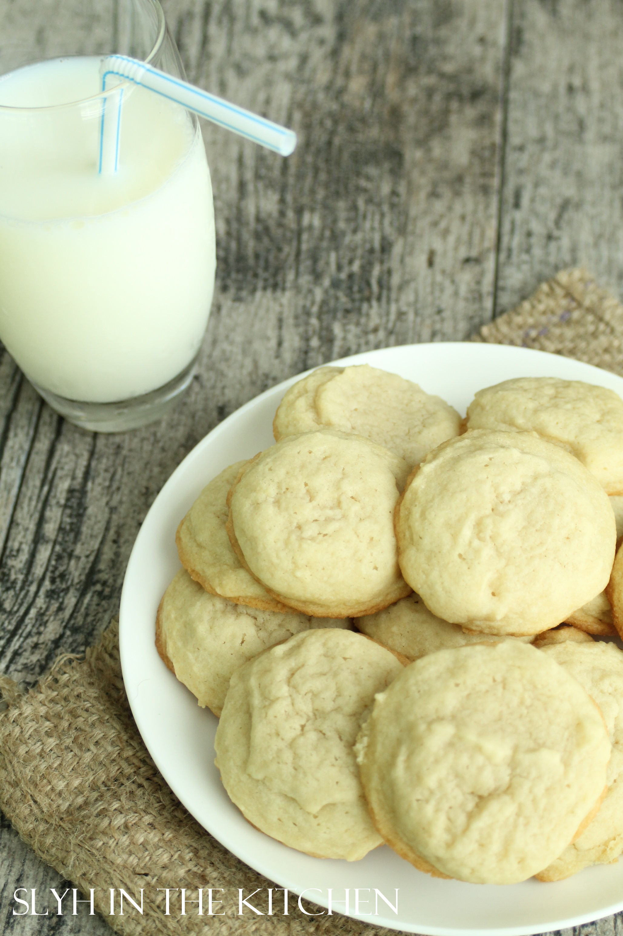How to make sugar cookies from scratch without baking for Pizza in a mug without baking soda